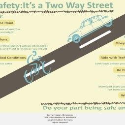Prasai_Bicycle_Infographic